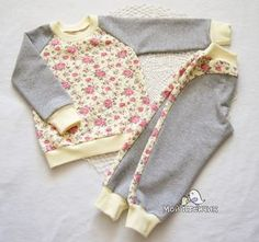 Fashion Nova For Toddlers Key: 6905327013 Baby Girl Dress Patterns, Baby Girl Dresses, Baby Dress, Baby Boy Fashion, Kids Fashion, Boy Outfits, Fashion Outfits, Baby Pants, Baby Sewing