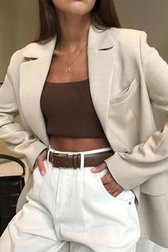 Outfit Jeans, Jeans Outfit Winter, Winter Fashion Outfits, Fall Outfits, Denim Outfits, Fashion Ideas, Yoga Pants Outfit, Boho Pants, Work Outfits