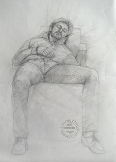 Şakir Şeyihoğlu Web Sitesi Human Figure Sketches, Figure Sketching, Figure Drawing, Art Drawings Beautiful, Beautiful Sketches, Human Drawing, Life Drawing, Perspective Drawing Lessons, Rajasthani Art