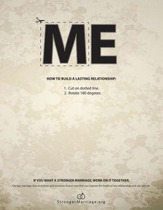 Strongermarriage.com : ME / 180 rotate / WE
