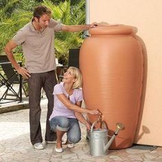 r cup ration d 39 eau de pluie pour le jardin leroy merlin jardin pinterest leroy merlin. Black Bedroom Furniture Sets. Home Design Ideas