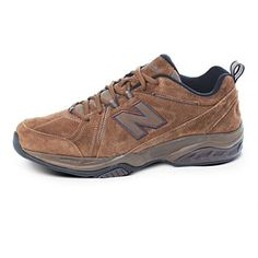 Mens Cross Trainers - Rebel Sport - Mens New Balance MX624OD 2E Cross Training Shoes
