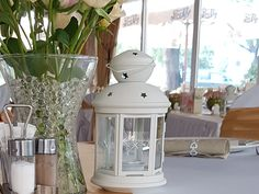 viharlampa Jar, Vintage, Home Decor, Decoration Home, Room Decor, Vintage Comics, Home Interior Design, Jars, Glass