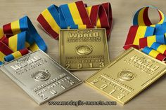 http://www.premiazioni-sportive.it i migliori prodotti personalizzati per premiazioni sportive