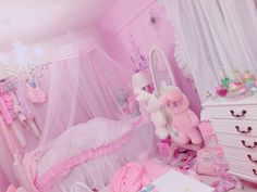 http://weheartit.com/entry/225121146
