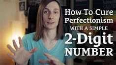 How To Cure Perfectionism With A Simple 2-Digit Number http://seanwes.com/2014/how-to-cure-perfectionism/