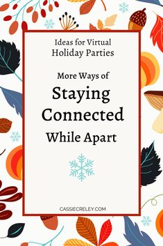 Thanksgiving Invitation, Thanksgiving Parties, Christmas Party Games, Christmas Invitations, Thanksgiving Activities, Christmas Hat, Family Christmas, Holiday Parties, Holiday Ideas