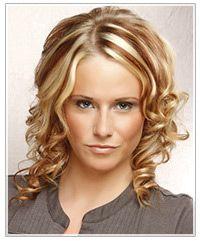 blonde hair color ideas | Warm Hair Color Ideas For Every Hair Shade : Hair Color ...