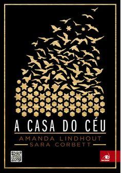 #Resenha de #ACasaDoCéu #AHouseInTheSky da autora #AmandaLindhout e da coautora #SaraCorbett. Publicação da @Nellie Menchaca-Lobato Editorial Novo Conceito http://www.leitoraviciada.com/2014/03/a-casa-do-ceu-amanda-lindhout-e-sara.html  #Biografia #Autobiografia #LiteraturaEstrangeira #LiteraturaInternacional #Drama #Livro #Livros #Book #Books #Libro #Libros #Review #Literatura #Blog #Blogs #Leitura #NovoConceito #GlobalEnrichmentFoundation #GEFOfficial