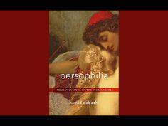 Persophilia — Hamid