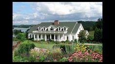 Whitestone Country Inn - Kingston, TN