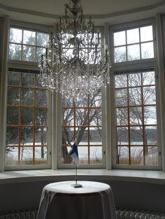 #vanajanlinna Finland, Windows, Window, Ramen