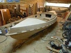 DynamicGizmos.com Boats