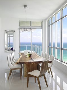 Luxury Apartment by HA Style for Living | Miami Design District - Part 4