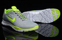 Nike Free TR Flyknit Homme,baskets femme running,nike free 3.0 v3 - http://www.chasport.com/Nike-Free-TR-Flyknit-Homme,baskets-femme-running,nike-free-3.0-v3-30933.html