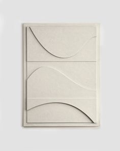 Art — The Audo Painting Inspiration, Art Inspo, Plaster Texture, Architectural Sculpture, Minimal Decor, Modern Wall Decor, Art Object, Pictures To Paint, Framed Wall Art