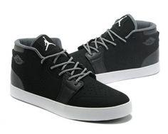 74caf63e nike air max sale,wholesale nike air max nike max air shoes,nike air max  new releases
