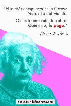 Vida Frugal, Einstein, Life Insurance, Live Love, Luther, Goals, Wallpapers, Money, Debt Free