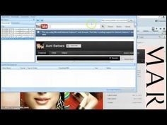 Using WowWe video email for your direct sales biz