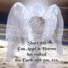 Angel, my darling son.........love you forevermore, and a day. Nite, nite my boy, missing you today. ❤️ 16.5.2015