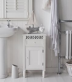 Bathroom Cabinets And Storage Furniture Wide Range Of Sizes And