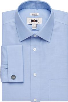 This for Curt with khakis or navy pants