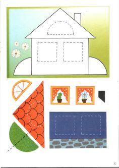 Printable Number Spinners 1 to 20 - Number Sense Preschool Learning Activities, Preschool Curriculum, Preschool Lessons, Preschool Worksheets, Toddler Activities, Preschool Activities, Teaching Kids, Kids Learning, Shapes Worksheet Kindergarten