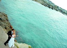 The hotel offers breathtaking sea views for weddings in Arniston including 60 luxurious rooms, all equipped with comforts of a world-class hotel. Hotel Wedding Venues, Hotel Spa, Hotel Offers, South Africa, Our Wedding, Photo Galleries, Weddings, Gallery, World
