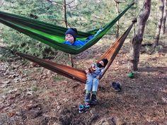 https   scontent waw1 1 xx fbcdn       hammockshammock eno talon ridgeline hammock accessory gray   hammock accessories      rh   pinterest