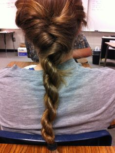 someone teach me how to do this!    found on tumblr.