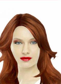 Taaz virtual makeup