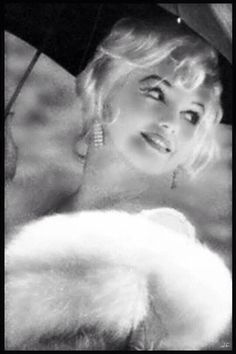 MM Some Like it Hot (1959)