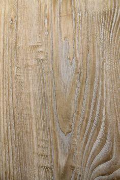 Wood wallpaper by Nobilis