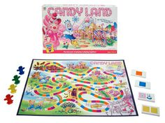 1990u0027s candy 1990u0027s candy landi also had the very early computer - Bubble Jug