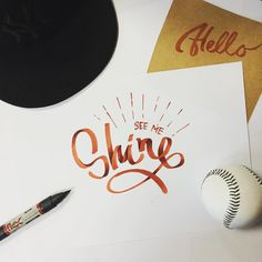 Trying on new double sided flex marker. Really great on the brush side, but alcohol based, but don't think I really like it #lettering #illustration #calligraphy #caligritype #shine #markers #radioncicic #typography #poster #art #artist #sketchbook #design #graphic #graphicdesign #handlettering #localsmd #vscoart #vsco #brushscript #иллюстрация #типографика #леттеринг