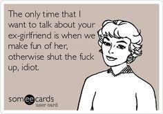 Seriouslyyyy!!!!