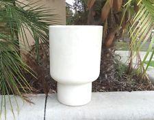 Gainey Urn Planter Mid Century California Pottery Ceramics Modern