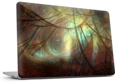 Forever Lost Laptop Skin - Nuvango  - 7 Laptop Skin, Lost, Tapestry, Hanging Tapestry, Tapestries, Needlepoint, Wallpapers, Rug Hooking