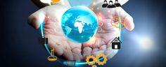 El primer Centro de Innovación Global en Colombia será sobre soluciones en tecnologías de la información a nivel mundial