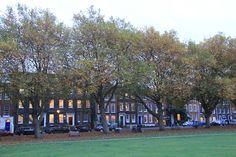 ------AvoGi (e as Pulgas)------: Lugares de sonho. Londres para sempre