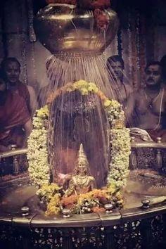 Maha means gretest and deva means divine being. Shambhu means source of bliss or infinite happiness. Mahadeva is God Siva and his divine Shiva Shakti, Kali Shiva, Shiva Linga, Shiva Art, Shri Ganesh, Durga, Krishna, Namaste, Lord Shiva Hd Images
