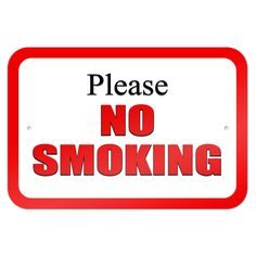 Back To Search Resultsoffice & School Supplies Badge Holder & Accessories Considerate No Smoking Sign Self Adhesive Pvc Plate Card Wall Mount Window Entrance Door Non-smoking Label Smoke Plastic Signage Sticker Tag