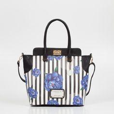 BOMBA Fashion Bags, Diaper Bag, Satchels, Pump, Satchel Handbags, Purses, Designer Purses, Accessories, Style
