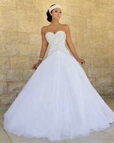 BRIDAL COLLECTION 2014