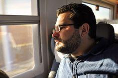RAMÓN GRAU. Director of Photography: Resultados de la búsqueda de ave