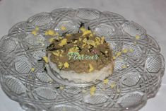 PATE DE CASA CU FICAT DE PUI SI GALBENUS - Flaveur Desserts, Food, Home, Bebe, Tailgate Desserts, Deserts, Essen, Postres, Meals