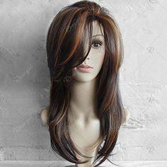 hair flair nyborg