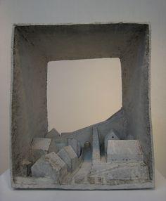 ギャルリ プチボワ|川崎敦展|2009年12月1日~12日