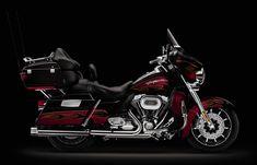cvo street glide   CVO Ultra Classic Electra Glide   Screamin' Eagle Performance   Harley ... Harley Davidson Ultra Classic, Harley Davidson Art, Harley Davidson Motorcycles, Electra Glide Ultra Classic, Motorcycle Parts, Motorbikes, Street Glide, Hot Rods, Vehicles