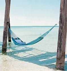 beach living | Beach Living ~~~ | thinks i like!